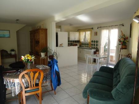 Vends maison SETE 32 000  €