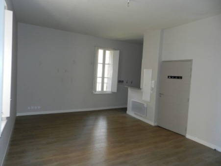 location appartement agde 33m2 330€