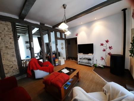 A vendre maison Eymet  225 750  €