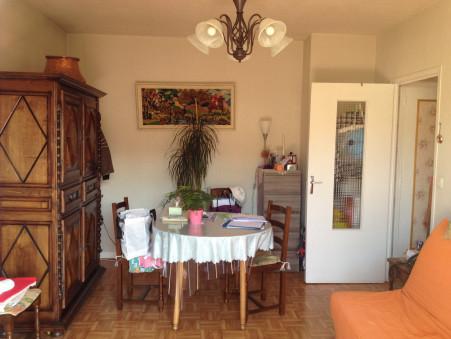 Achète appartement RODEZ 69 000  €