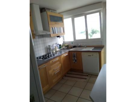appartement  130000 €