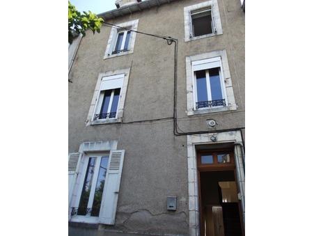 vente appartement LIMOGES 40000 €