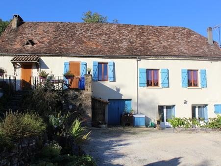 Acheter maison Lalinde  171 200  €