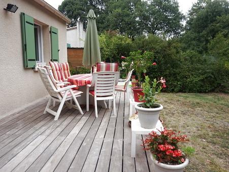 Vente maison PRADES LE LEZ  329 000  €