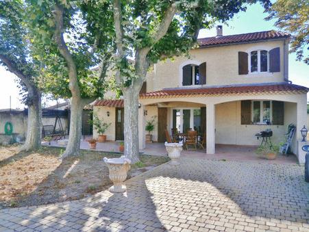 vente maison MARSEILLE 365000 €
