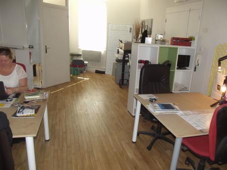 location professionnel LIMOGES 550 €