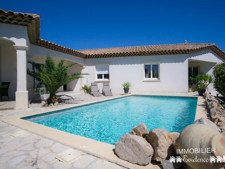 Achat maison JUVIGNAC  598 000  €