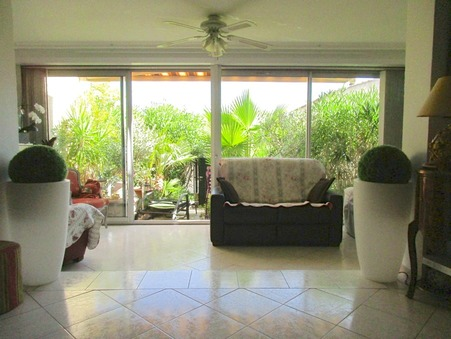 Achat appartement Sanary sur mer  299 000  €