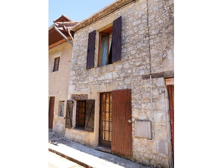 Vends maison Issigeac  118 810  €