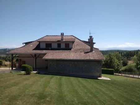 Vendre maison BOULOGNE SUR GESSE  194 000  €