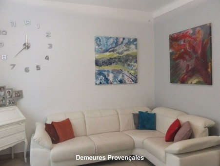 Vente maison PERNES LES FONTAINES 100 m²  216 000  €
