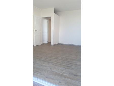 location appartement MARSEILLE 540 €