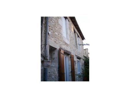 Acheter maison Eymet  194 400  €