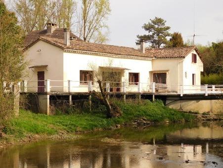 Achat maison Villereal  178 200  €