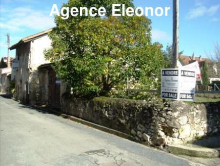 Achète maison Eymet 70 200  €
