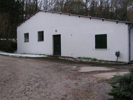 Achat maison Eymet  162 000  €