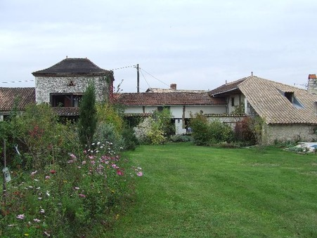Vends maison Issigeac  362 100  €