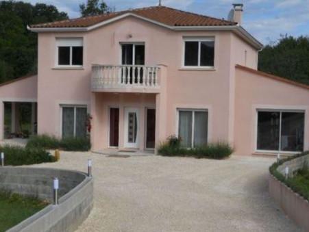 Vente maison carlux  262 150  €