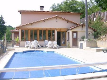 Acheter maison domme  318 000  €