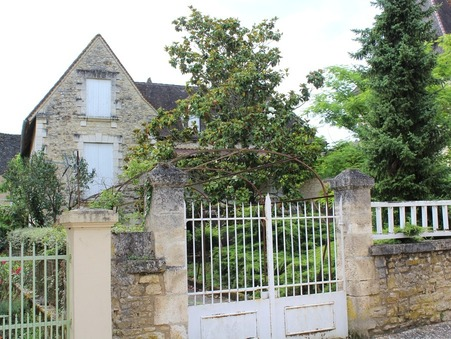 A vendre maison Daglan  266 250  €