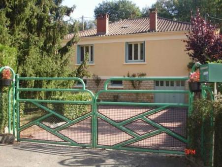 Achat maison Sarlat la caneda  220 375  €