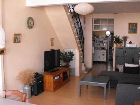 Acheter maison Eymet 71 500  €
