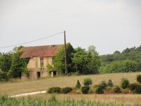 Vendre maison saint cyprien 65 400  €