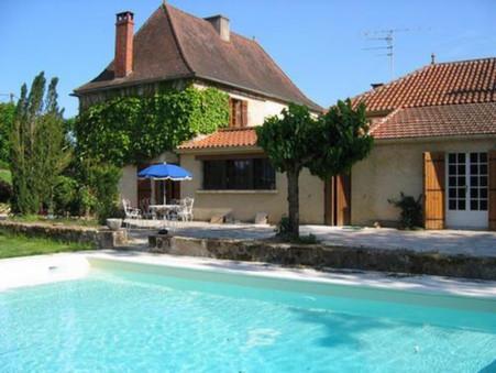 Acheter maison Lalinde  241 875  €