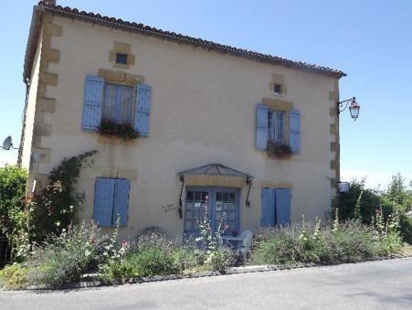 Acheter maison Monpazier  319 500  €