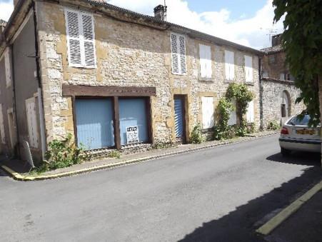 Vente maison Monpazier  140 000  €