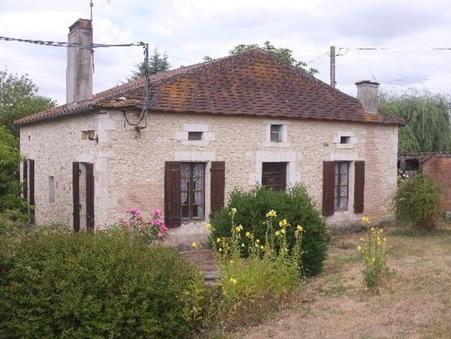 A vendre maison Villereal  162 000  €