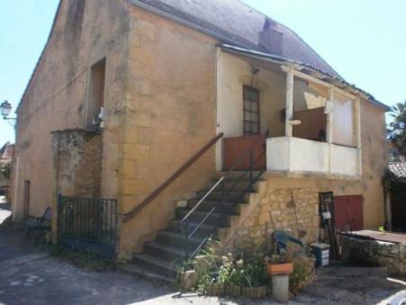 Vendre maison saint cyprien 97 200  €