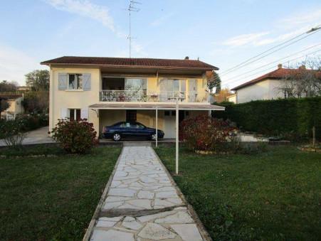 Acheter maison mouleydier  299 600  €