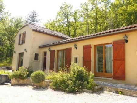 Acheter maison Domme  265 000  €