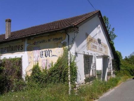 vente professionnel eymet 99 000  € 600 m²