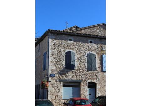 Vends maison Villereal  152 600  €