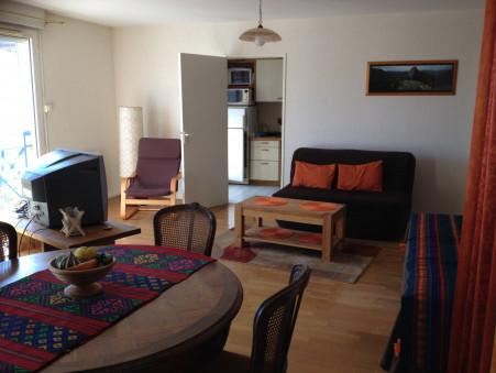 Achète appartement RODEZ  119 000  €