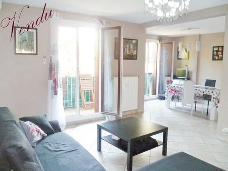 10 vente appartement HYERES 205000 €
