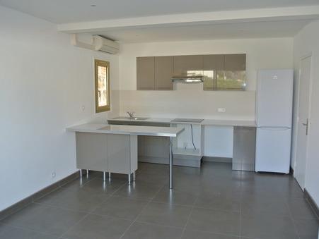 location appartement VILLENEUVE LOUBET 21m2 530€