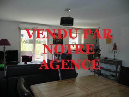 vente maison PECHBONNIEU 82m2 218000€