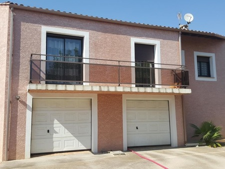Acheter maison SERIGNAN  535 000  €