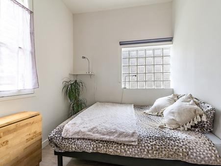 A louer appartement AVIGNON 15 m² 0  €
