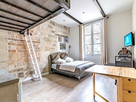 A louer appartement AVIGNON 40 m² 0  €