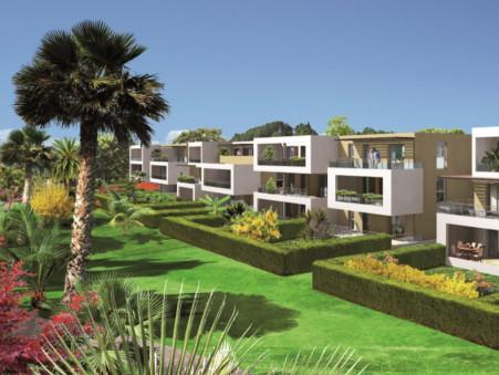 Vendre maison JUVIGNAC  163 300  €