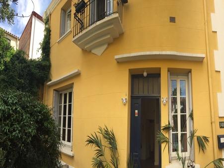 A vendre maison perpignan   424 000  €