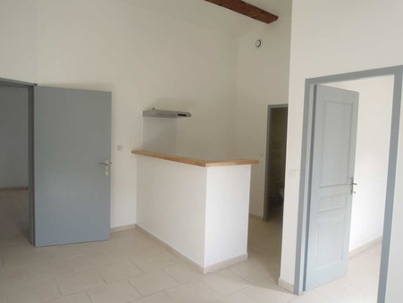 Loue appartement MONTPELLIER  630  €