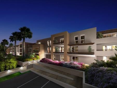Vends appartement juvignac  221 000  €