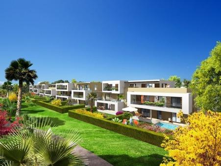 vente appartement juvignac 79.4m2 258000€