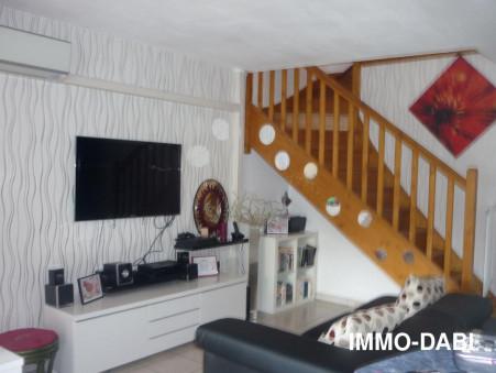 Vends appartement MURET  141 000  €