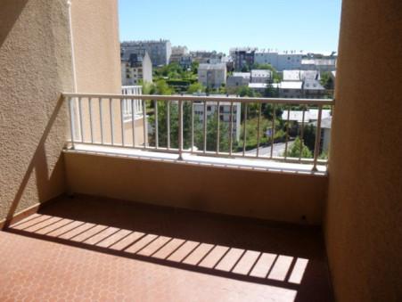 Achat appartement RODEZ  114 000  €
